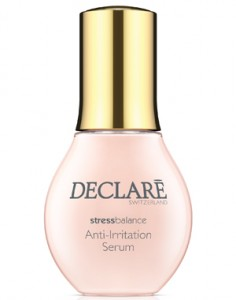 Anti-Irritation-Serum