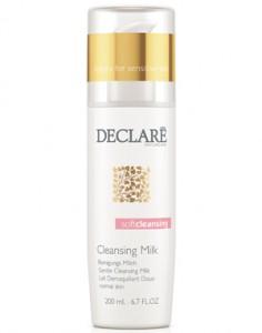 Cleansing-Milk