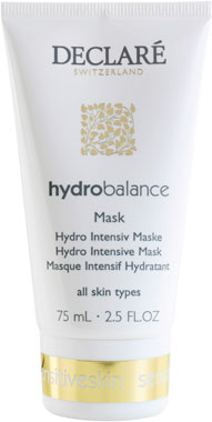 Hydro-Intensive-Mask