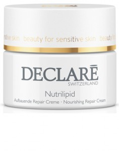 Nutrilipid-Nourishing-Repair-Cream