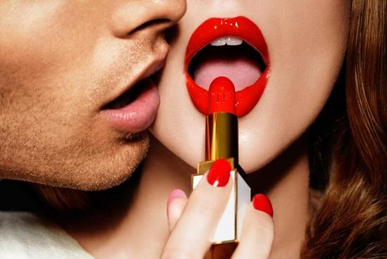 Tom-Ford-Cherry-Lush