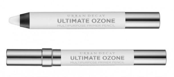 UD-Ozone-610x271
